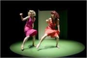 SOMAFON - Les amuse bouches