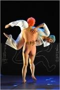 SOMAFON - Vollfett & Fliegengewicht