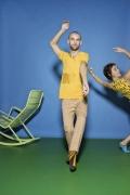 SOMAFON - Onkel&Tanzen